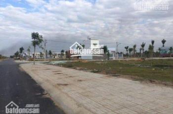 Bán gấp KDC Nam Hùng Vương, phường An Lạc, Q Bình Tân, thổ cư, SHR, LH 0936980313 Nhiên