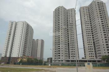 Ban quản lý dự án CT1 CT2 Yên Nghĩa Hà Đông, xem bảng giá chi tiết, liên hệ 0375402905