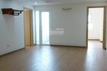 Gia đình cần bán căn hộ 61m2 giá 950tr tại Mipec Kiến Hưng, Hà Đông