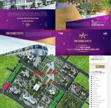 Biệt thự ở trung tâm tỉnh Cao Bằng vị trí an cư tiện nghi an toàn kinh doanh 0968.78.1070
