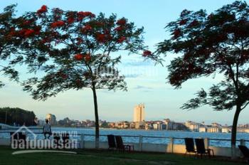 Bán nhà mặt phố Yên Hoa, Vũ Miên (Làng Yên Phụ) tầm nhìn Hồ Tây, thuận tiện để ở hay kinh doanh