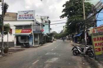Bán nhà MTKD Lê Đình Thám, Q Tân Phú, DT 4x16m, 6.6 tỷ