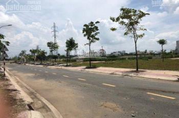 Mở bán lô đất Centana Điền Phúc Thành, XDTD, đã có sổ, giá TT 13tr/m2, hotline 0706358368