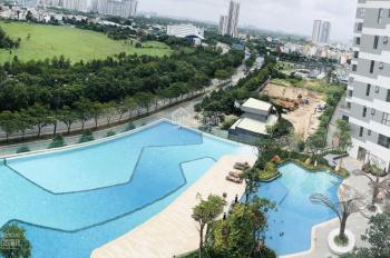 Bán gấp căn hộ cao cấp The Sun Avenue - 3PN - 96m2 - full nội thất, view triệu đô