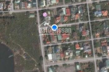 Đất nền dự án Cẩm Bình, Cẩm Phả, giá tốt nhất thị trường 13,5tr/m2