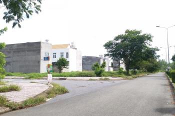 Bán đất mặt đường Lê Lợi, dự án Gold Hill, thị trấn Trảng Bom, Đồng Nai. Cần bán gấp giá chỉ 1,4 tỷ