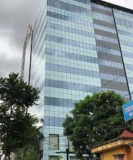 Cho thuê văn phòng từ 50 - 100 - 500m2 tại đường Nguyễn Hoàng - Lê Đức Thọ - Phạm Hùng, đẹp và rẻ