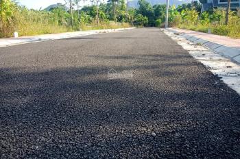 Mua bán đất nền Thạch Thất, Quốc Oai tại Hòa Lạc lô góc 2 mặt tiền 120m2 cạnh ĐH Quốc gia v khu CNC