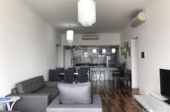 Cho thuê căn hộ Sài Gòn Pearl 2PN, chỉ 17 triệu/tháng. LH: 0932 66 79 31