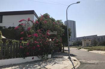 Cho thuê nhà 5 phòng ngủ ngay ngã 4 Nguyễn Hữu Thọ Nguyễn Văn Linh giá 52tr/tháng. LH: 0906 973 796