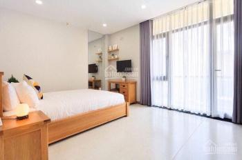 Sản phẩm mới ra lò, căn hộ dịch vụ full nội thất, sát Vincom Nam Long, ngay trung tâm Q7