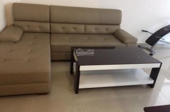 Cho thuê căn hộ An Khang, quận 2 đầy đủ nội thất giá 13.5tr/tháng