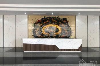 Cho thuê căn hộ cao cấp S: 100m2, 3PN 2WC, tòa Northern Diamond Q. Long Biên. 093 2345 069