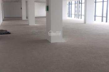 Cho thuê văn phòng tòa nhà Viwaseen 48 Tố Hữu, 100m, 150m, 230m, 330m, 900m2 giá 190 nghìn/m2/tháng