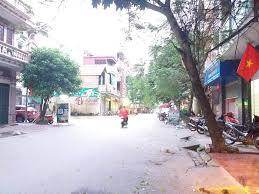Bán nhà 3 tầng vị trí đẹp nhất lô 22 Lê Hồng Phong giá siêu hấp dẫn - 0988391608