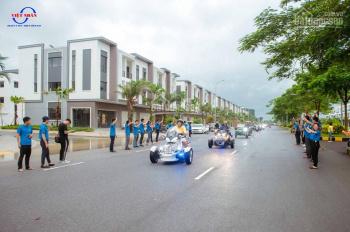Hãy cẩn thận khi mua dự án sắp mở bán ven Hà Nội, LH 0353.866.398