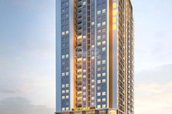 Bán căn hộ CC T&T 120 Định Công - nhận đặt chỗ các căn đẹp nhất - giá gốc CĐT, LH 093 6699 809
