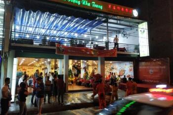 Do không có thời gian quản lý cần Sang nhượng cửa hàng tại 32 Phạm Văn Đồng Vĩnh Thọ,TP Nha Trang