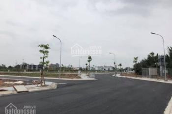 Đất KDC Phước Thiện, đường Phước Thiện, Nguyễn Xiển Quận 9, SHR, thổ cư chỉ 1,7 tỷ/60m2, gần TTTM