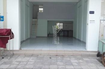 Chính chủ cần bán gấp nhà giá rẻ tại xã hội Hòa Lợi, Hòa Phú, TP TDM, giá 880 triệu. LH: 0985585976