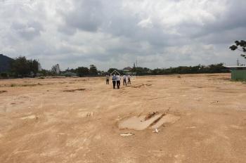Chính thức mở bán dự án Sago City Bà Rịa Vũng Tàu giá chỉ từ 13tr/m2. LH: 0902298355