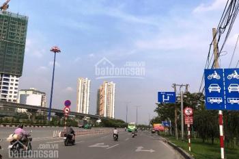 Bán nhà xưởng Võ Văn Vân, Vĩnh Lộc B, Bình Chánh, 854m2, xe tải, giá chỉ 14,6 tỷ