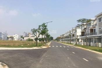 Thổ cư trung tâm TP. Vĩnh Long đối diện quy hoạch chợ phường sổ đỏ sẵn, LH: 0976.844.834