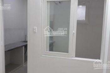 Cần cho thuê căn hộ chung cư mini, mới xây, tại đường Cách Mạng Tháng 8, Quận 3 - Full nội thất