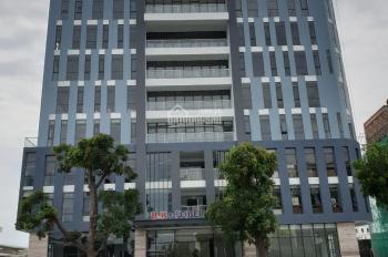 Văn phòng cho thuê giá tốt chỉ 230 nghìn/m2/tháng - Quận 7 - Khu chế xuất Tân Thuận - 0938558154