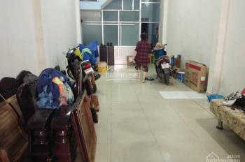 Cho thuê mặt bằng kinh doanh buôn bán làm văn phòng đại diện, làm kho ở P13 Tân Bình