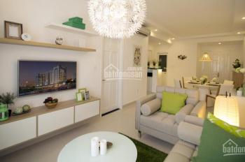Cho thuê CHCC Richstar, Q. Tân Phú, diện tích: 65m2, 2 phòng ngủ, giá 10tr/th: LH: 0943245711 Hoàng