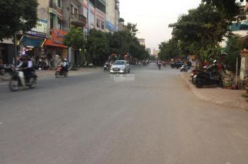 Đất Ngô Xuân Quảng, MT 6.94m, DT 70m2, chỉ 125tr/m2. LH: 0397237116