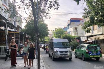 Khách sạn hoặc nhà cho thuê ở khu phố cổ Hội An