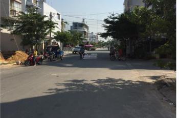 Bán 2 dãy nhà trọ SHR Tân Tạo, Bình Tân, 8x16=128m2, 1,8 tỷ, LH: 0906978831