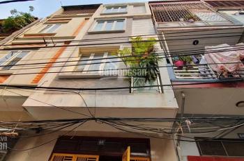 Bán nhà mặt phố Trần Đăng Ninh Hà Đông 3.65 tỷ. Liên hệ 0782055359