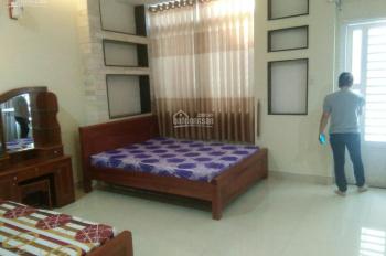 Thuê nhà rẻ, gần Đỗ Xuân Hợp, đẹp nhất Quận 9, full nội thất cao cấp. LH 0909622375