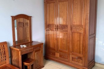Cho thuê căn hộ chung cư Vicoland