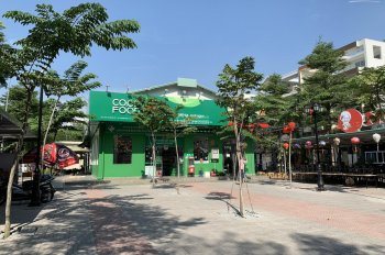 Cần tiền bán gấp đất biệt thự KDC Hồng Long, Hiệp Bình Phước 10x5,3=253m2 giá tốt chỉ 31 tr/m2
