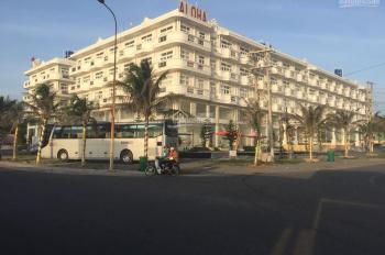 Chính thức mở bán căn hộ 2 mặt tiền view biển đẹp nhất Bình Thuận. Hotline: 0931795199