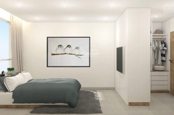 Bán gấp căn hộ chung cư Harmona 100m2, 3PN, tặng NT, giá 3.5 tỷ. 0933033468 Thái, view đẹp