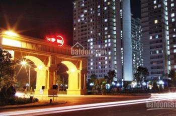 Cần bán gấp CH 71,6m2 HH2E Dương Nội giá 950 tr/căn, nhà mới sạch đẹp view thoáng mát 0984503246