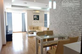 Chuyên cho thuê nhiều căn hộ Green Valley, PMH, Q7 nhà đẹp, mới 100%, giá rẻ. LH: 0917 664 086