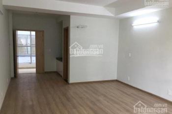 Cho thuê căn hộ OT quận 10 DT 50m2 giá 15tr/tháng. LH 0907533260