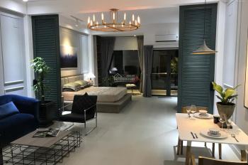 Bán gấp 2 toà nhà căn hộ DV thu nhập 180tr & 170tr/tháng