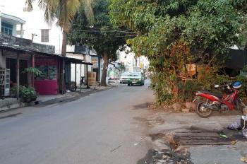 Bán nhà đất mặt tiền Nguyễn Bỉnh Khiêm, nhà cấp 4. Liên hệ: 0978.334.688