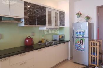 Cho thuê căn hộ cao cấp SHP Lạch Tray, Hải Phòng