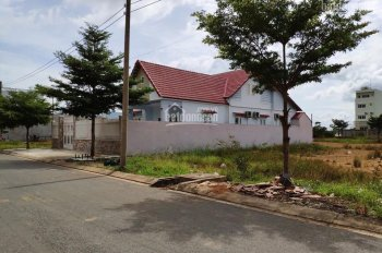 Tôi chính chủ bán gấp căn nhà mặt tiền đường Trần Văn Giàu vào, 80m2, gần lô góc tiện buôn bán