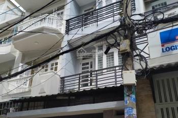 Cho thuê nhà 4x20m hẻm xe hơi đường Hồng Hà P2 Tân Bình. LH: 0906 693 900