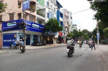 Bán nhà đường 10m Trường Chinh - Ba Vân, Phường 14, Tân Bình, 8x14m, 3 lầu, giá chỉ 14.8 tỷ