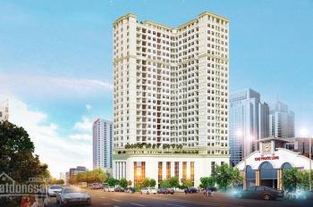 Bán 2 lô thương mại Saigon South Plaza mặt tiền Nguyễn Lương Bằng, DT 4m2 giá 265tr - 0964 687 369